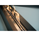 Топливный блок Flute (Флейта) 130см