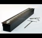 Топливный блок Flute (Флейта) 150см