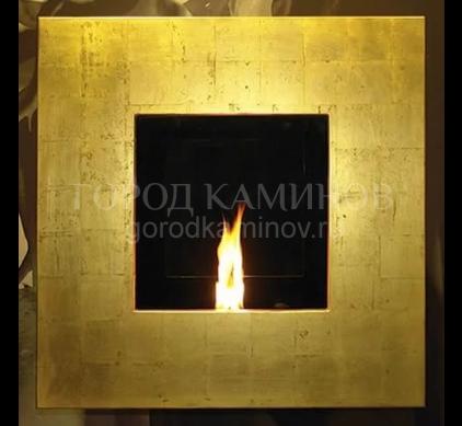 Биокамин GOLD