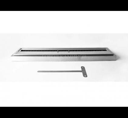 Топливный блок DP design 100см