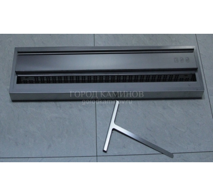 Топливный блок DP design 80 см