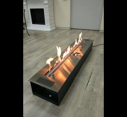 Топливный блок WildFlame 100 см полуавтоматика