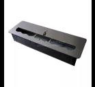 Топливный блок BioKer 30см 1,5L