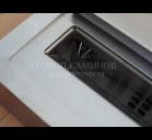 Биокамин - Линия Огня Top Flame 200 см с автоподжигом (пульт д/у)