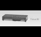 Газовый камин (вставка) Focus 80