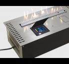 Автоматический биокамин Good Fire 1500 RC