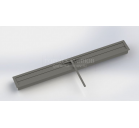 Tопливный блок DP design Elegante 120 см