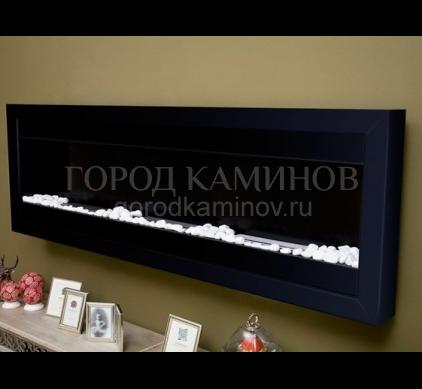 Биокамин OSLO XXL LB Noir (ОСЛО)
