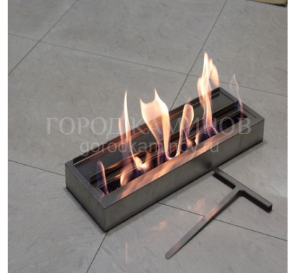 Топливный блок DP design 40 см