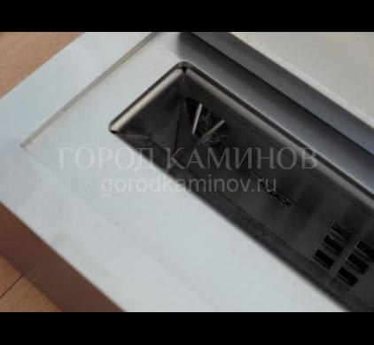 Топливный блок DP design 40 см с автоподжигом (пульт д|у)