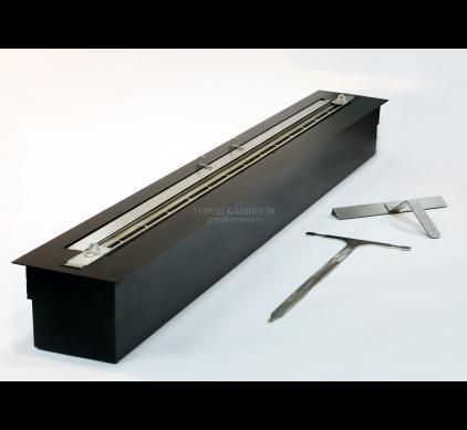 Топливный блок Flute (Флейта) 100см