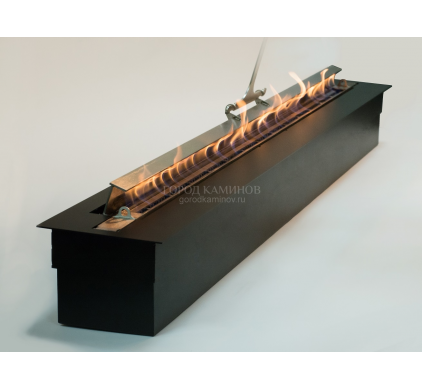 Топливный блок Flute (Флейта) 120см