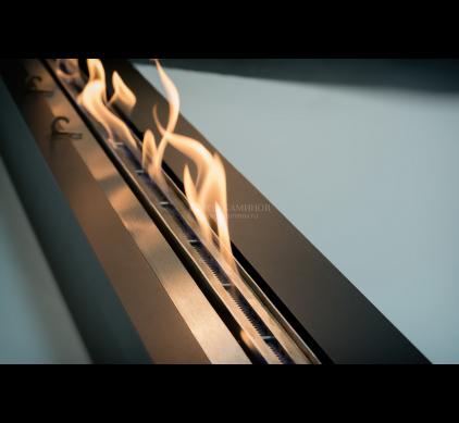 Топливный блок Flute (Флейта) 140см