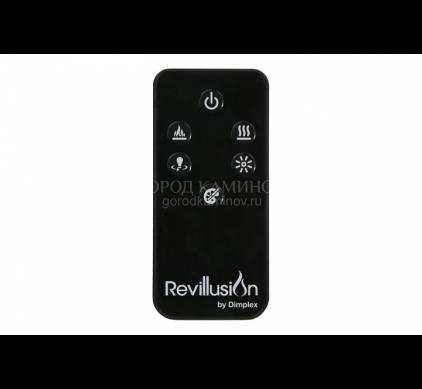 Очаг Revillusion RLG25