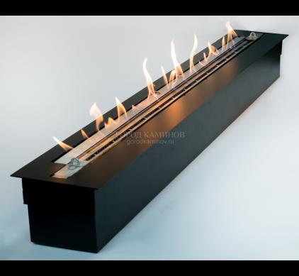 Топливный блок Flute (Флейта) 160см