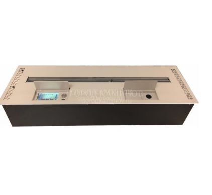 Автоматический биокамин Paramatic 150см (fire line140)